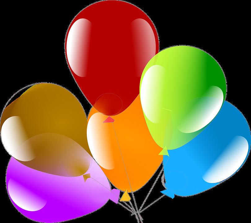 obrazek balony
