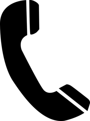 obrazek telefon