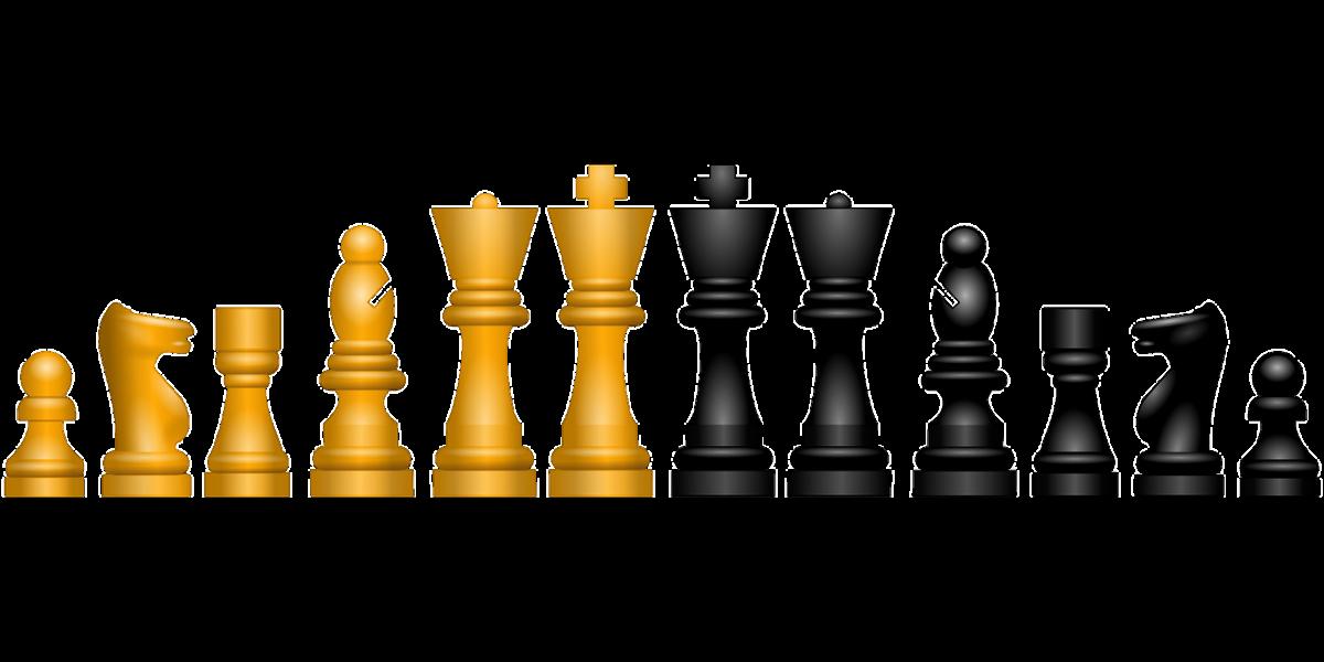obrazek szachy