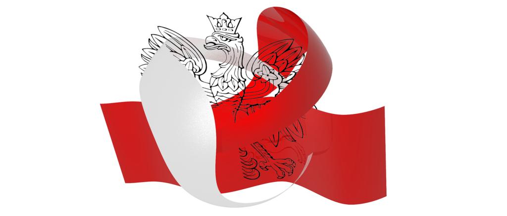 https://pixabay.com/pl/illustrations/polska-orze%C5%82-flaga-czerwony-bia%C5%82y-1783694/
