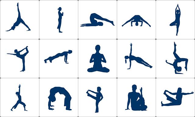 https://pixabay.com/pl/vectors/joga-medytacja-duchowej-psychiczne-153436/